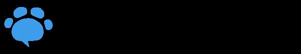 Pfotenwiki
